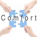 ACS-Comfort_PACK