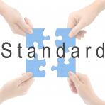 ACS-Standard_PACK