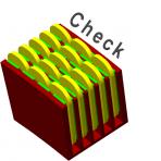 DESIGN_CHECK_AXM
