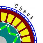 DESIGN_CHECK_SYNC