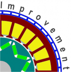 DESIGN_IMPROVE_SYNC