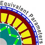 EQUIV_PARAMS_SYNC