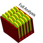 FULL _CALC_AXM