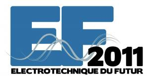 Conference-Electrotechnique-2011 logo
