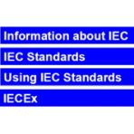 APP_GUIDE_IEC