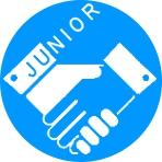 MENTORING-Junior_PACK