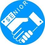 MENTORING-Senior_PACK