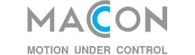 MACCON GmbH