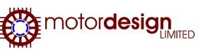 Motor Design Ltd