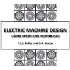 Electric Machine Design using SPEED and Motor-CAD